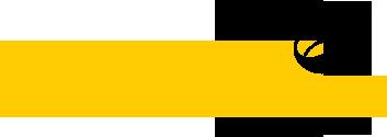 2ndyoga-logo