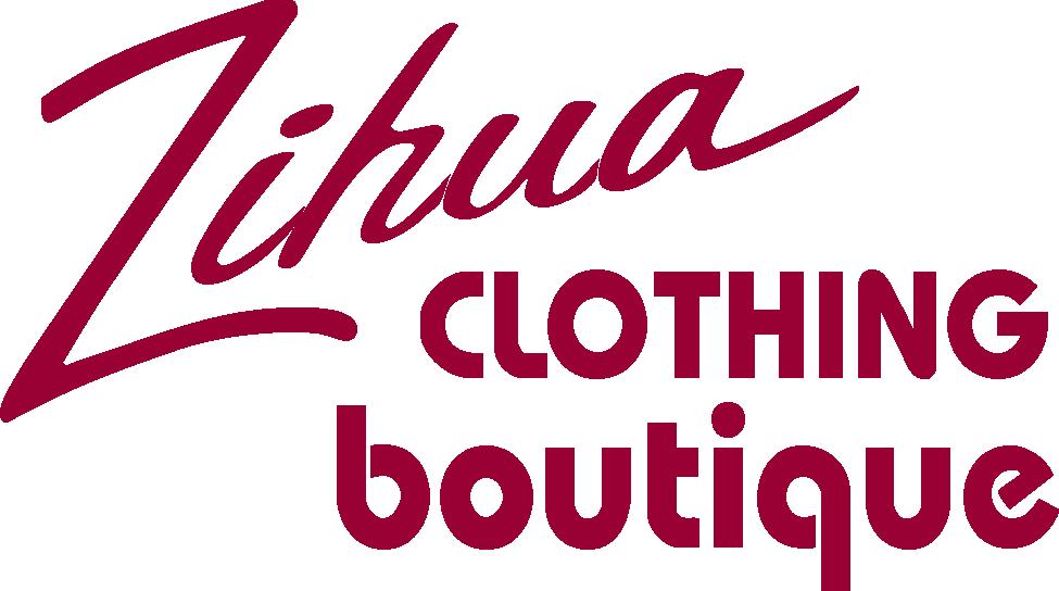 Zihua Boutique Logo